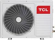 Неинверторный кондиционер TCL TAC-09HRA/EF Тюмень
