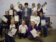 Корпоративные тренинги в очном и дистанционном форматах Москва
