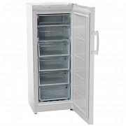 Морозильник Indesit DFZ 4150.1 S доставка из г.Москва