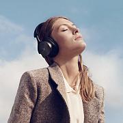 Беспроводные наушники Bang & Olufsen Beoplay H95, Gold Tone доставка из г.Москва