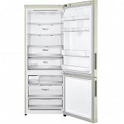 Холодильник LG GC-B569 PBCZ доставка из г.Москва