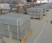 Кольца бетонные ЖБИ, плиты перекрытия пк, пб, сваи, перемычки пб, пп, блоки фбс, лотки теплотрасс, к доставка из г.Новый Уренгой