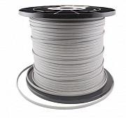 Греющий кабель Lavita GWS 16-2 неэкранированный доставка из г.Екатеринбург