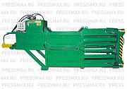 Пресс пакетировочный горизонтальный PRESSMAX™ 730 доставка из г.Москва