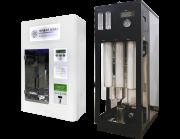 Аппарат для продажи воды Живая вода Эйр 200 Лайт доставка из г.Пермь