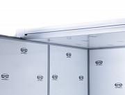 "Холодильная камера Север КХ-14,7 ""шип-паз"" 2,56 x 3,16 х 2,2 (80 мм) Екатеринбург"