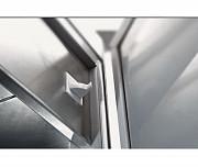 Шкаф холодильный Ариада Рапсодия R 700MS (стеклянная дверь) Екатеринбург
