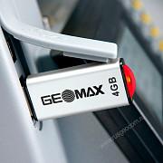 """Тахеометр GeoMax Zipp10R Pro (5"""") Новосибирск"""