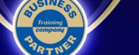 Тренинговая компания Бизнес Партнер