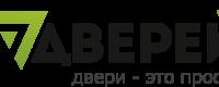 """ООО """"СД Ренессанс"""" - продажа входных и межкомнатных дверей"""