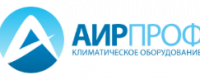 АирПроф - Климатическая компания