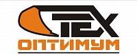 Компания СФ Техоптимум - земляные работы